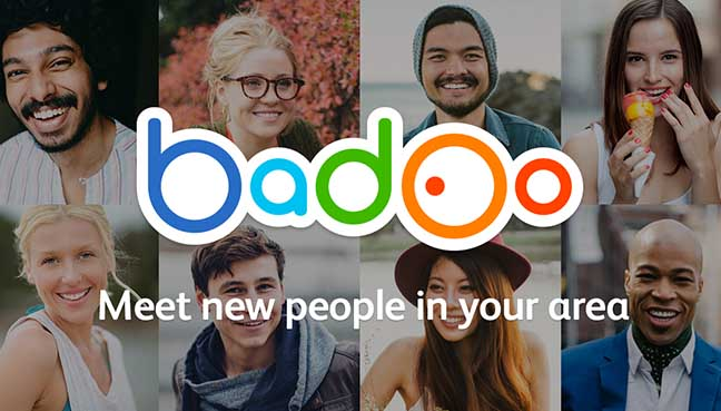 Online-Dating wie badoo Justin bieber ist auf, wer gerade jetzt 2013