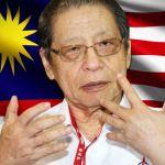 lim-kit-siang_malaysia_600