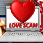 love-scam_600