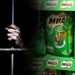 milo_jail_600-