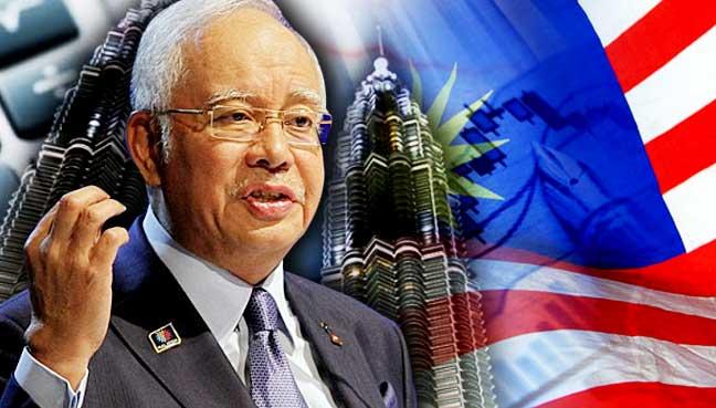 najib-economy-malaysia