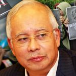 najib,PKR-Youth-launches-Save-Malaysia,-Anti-GST-roadshow
