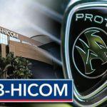 proton_drb-hicom_600