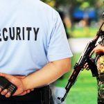 security-guard_srilangka_600