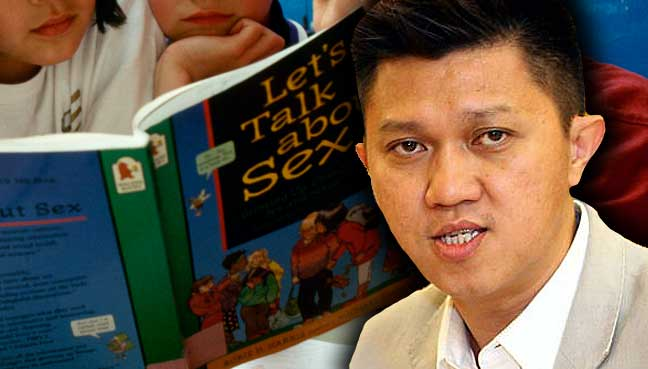 sex education in malaysia Independent asia news and analysis of regional politics and current affairs - asian politics environment media education culture and more.