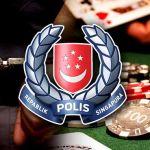 singapore-chips-casino