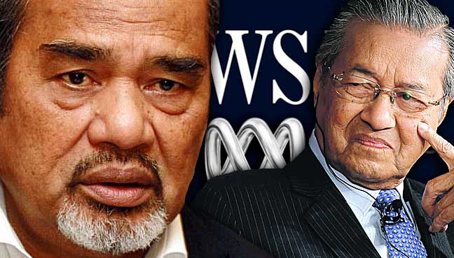 tajuddin-wsj-abc