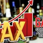 tax-guiness