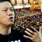 ti-lian-ker-parliament-malaysia