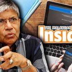 zam-malaysian-insider