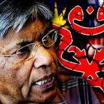 zam-umno-malaysia
