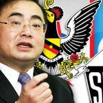 Datuk-Wee-Ka-Siong,DAP,PKR