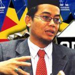 Dr-Juanda-Jaya,bn