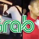 Grabcar1