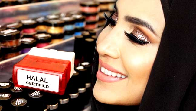 Halal makeup: Muslim beauty without the beast | Free Malaysia Today