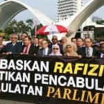 MPs,-Rafizi-Ramli,-Bukit-Aman,-Khalid-Abu-Bakar