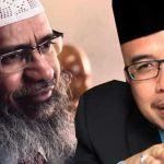 Mohd-Asri-Zainul-Abdidin
