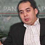 Mohd Nazifuddin Mohd Najib