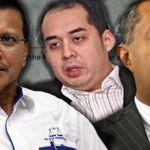Mohd-Nazifuddin-Mohd-Najib