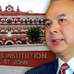 Sultan-Nazrin-Shah_john-institution_600