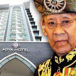 Tuanku-Abdul-Halim_Adya-Hotel-Langkawi_600