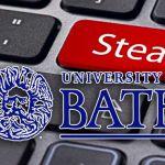 University-of-Bath
