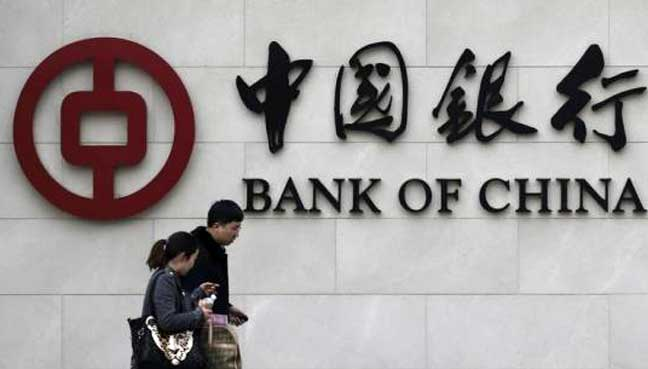 bank-china