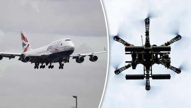 british-airways-drone