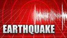 earthquake-generic