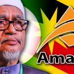 hadi-awang_pas_amanah_600