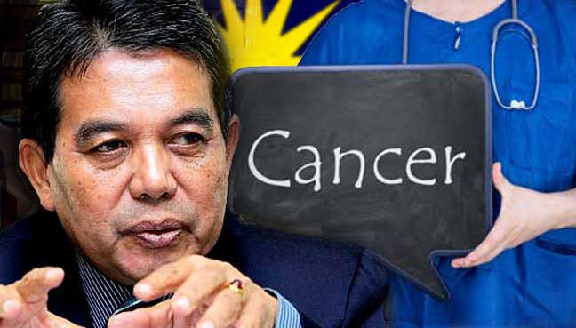 hilmi-cancer
