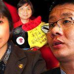 julian-tan_Teo-Nie-Chin_Ooi-Leng-Hang_dap_sarawak_600