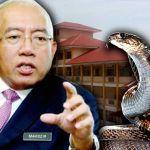 mahdzir-ular