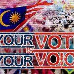 malaysia-vote-2