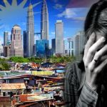 malaysia_city_poor_rich_600_1
