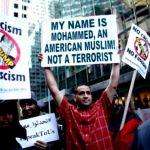 muslim-trump