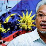 pekerja-malaysia