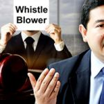 rafizi-_whistleblower_law_400