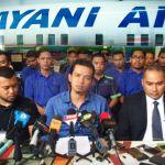 rayani_staff_600_1