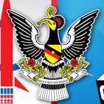 sarawak,pkr,DAP
