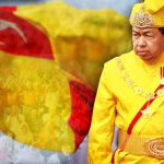 sultan_selangor_rakyat_600