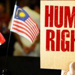 us_malaysia_human-rights_600