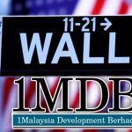wall-street-1mdb