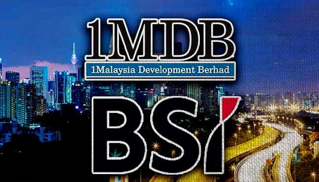 1mdb-bsi