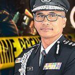ACP-Mohammad-Azlin-Sadari_polis_600