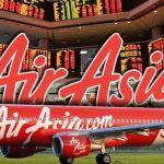 AirAsia-Bhd (1)