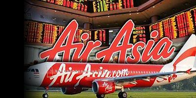 AirAsia-Bhd-2