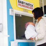 BABY-HATCH_600