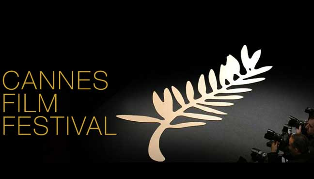 Cannes-Film-Festival