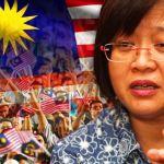 Chew-Mei-Fun_rakyat_malaysia_6002
